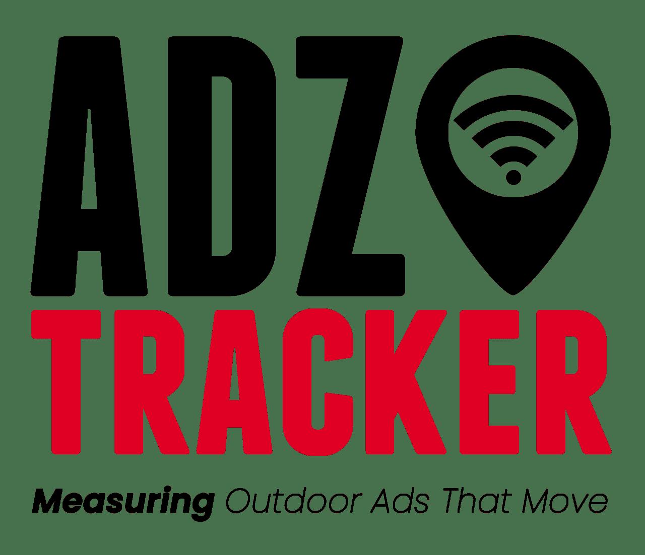 http://www.truckadz.co.uk/wp-content/uploads/2021/03/Adz-Tracker-V1-1-1280x1103.png