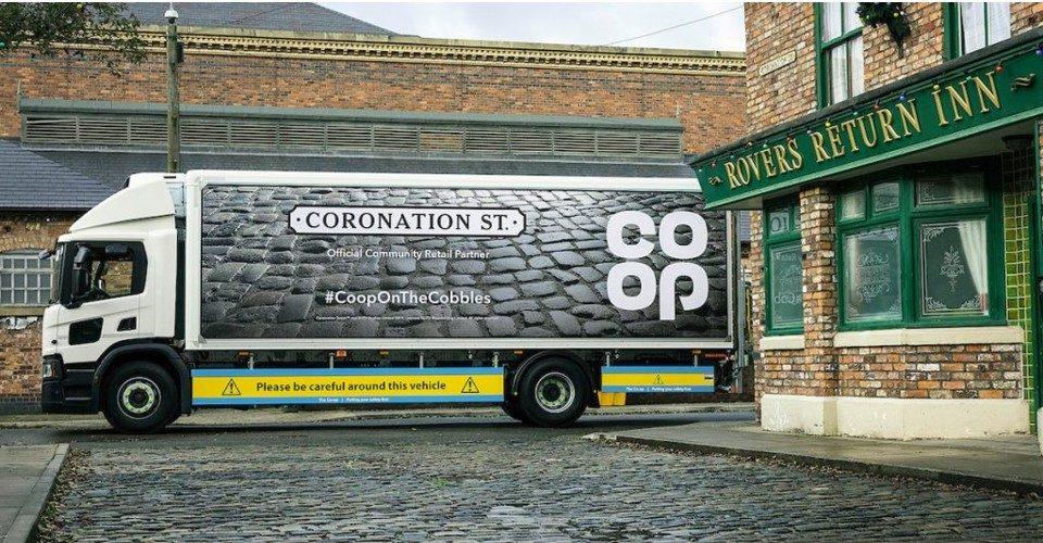http://www.truckadz.co.uk/wp-content/uploads/2021/03/COOP-Copy.jpg