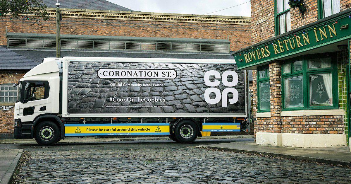 http://www.truckadz.co.uk/wp-content/uploads/2021/03/CoopOnTheCobbles.jpg