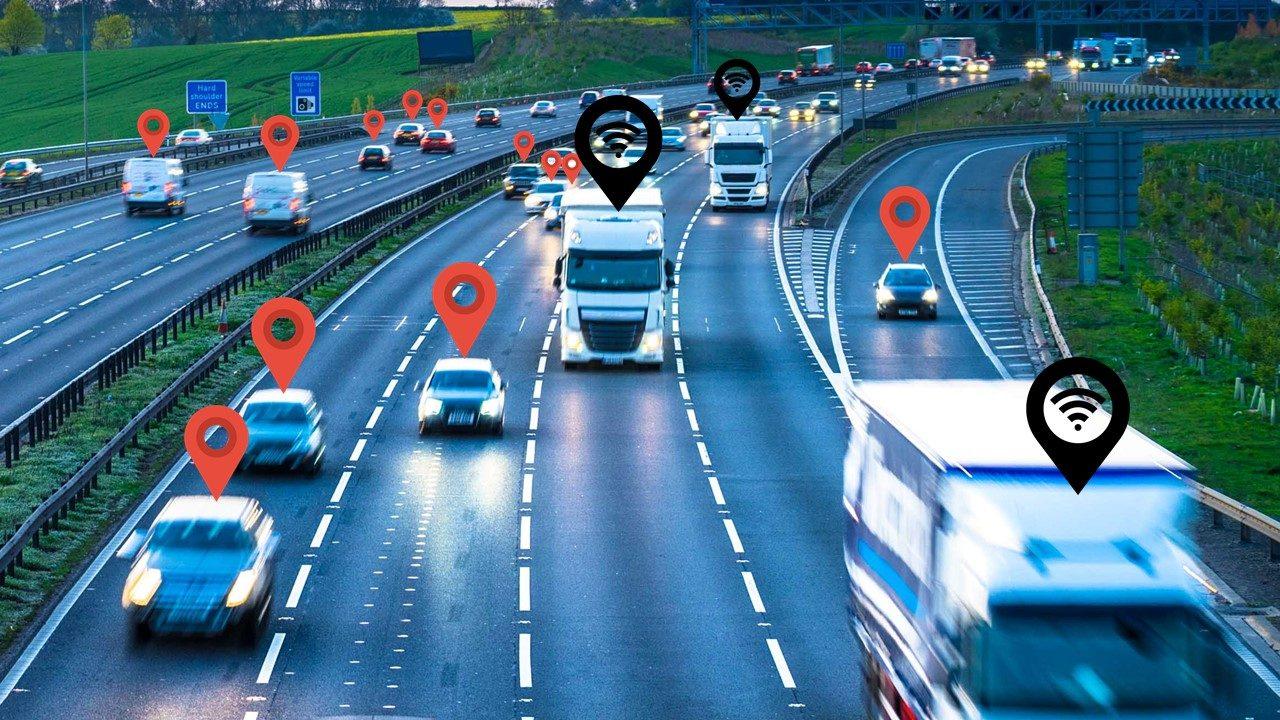 http://www.truckadz.co.uk/wp-content/uploads/2021/03/Marketing-Analytics.jpg