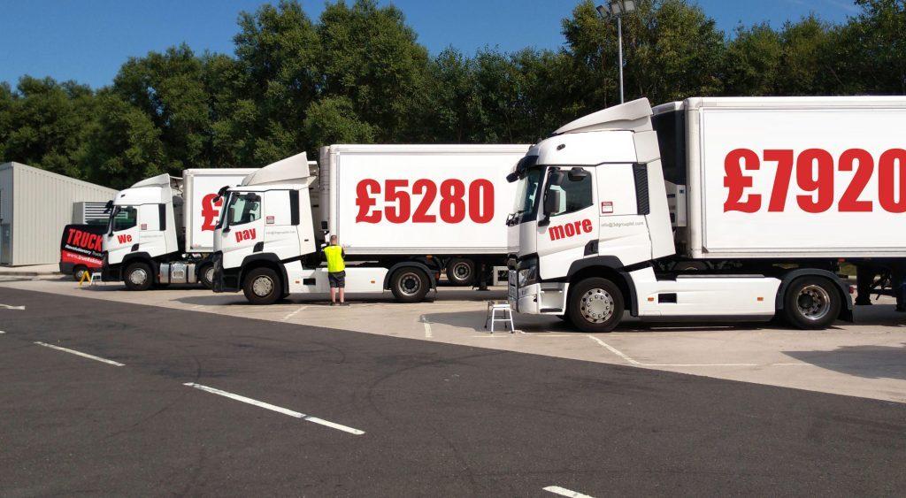 http://www.truckadz.co.uk/wp-content/uploads/2021/03/dec2018-banner2-3-1024x563.jpg