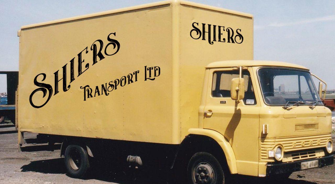 http://www.truckadz.co.uk/wp-content/uploads/2021/03/dec2018-banner6-2-1280x704-1.jpg