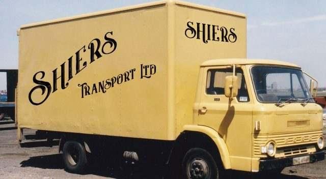 http://www.truckadz.co.uk/wp-content/uploads/2021/03/dec2018-banner6-2-640x352.jpg