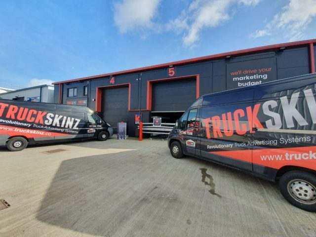 http://www.truckadz.co.uk/wp-content/uploads/2021/03/factory-640x480.jpg