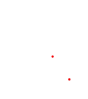 TruckAdz Office Locations