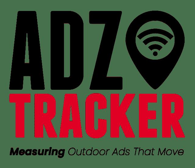 https://www.truckadz.co.uk/wp-content/uploads/2021/03/Adz-Tracker-V1-1-640x552.png