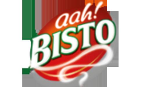 ah-bisto