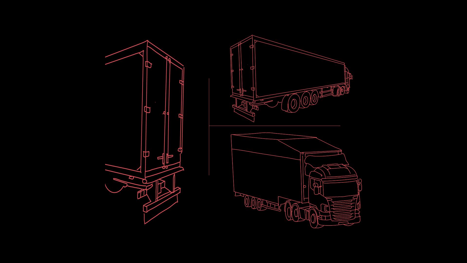 https://www.truckadz.co.uk/wp-content/uploads/2021/03/media-formats-1.png