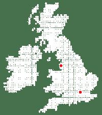 https://www.truckadz.co.uk/wp-content/uploads/2021/03/uk-map-white-e1615557052115.png